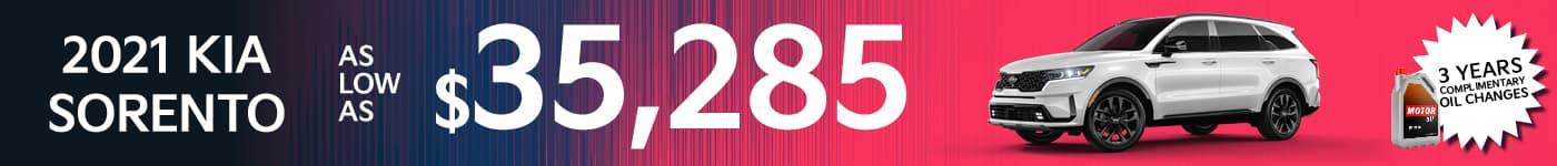 21-BGK-Jun-Digital Banner sorento