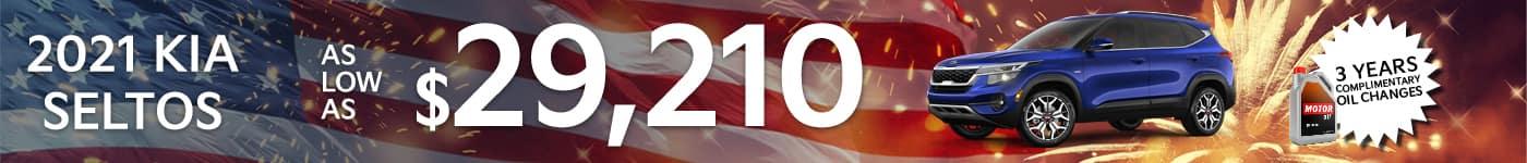 21-BGK-July-Digital BannerV6