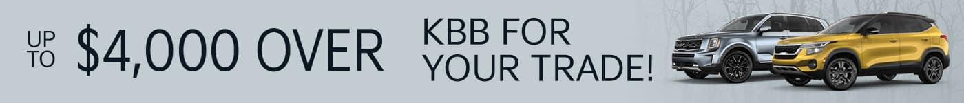 21-BGK-Oct-Leaderboard Banners11