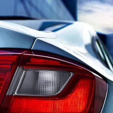 2019-Chevrolet-Cruze-Rear-Lights