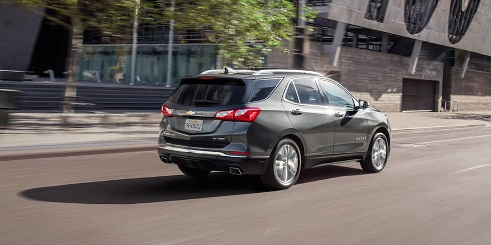 2019-Chevrolet-Equinox-Exterior-Gallery-2