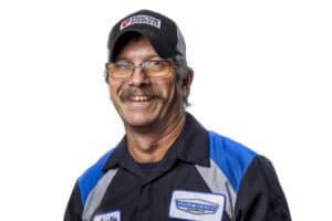 Jeff Dayton