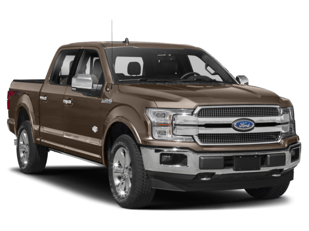 2018 Ford F-150 King Ranch copy