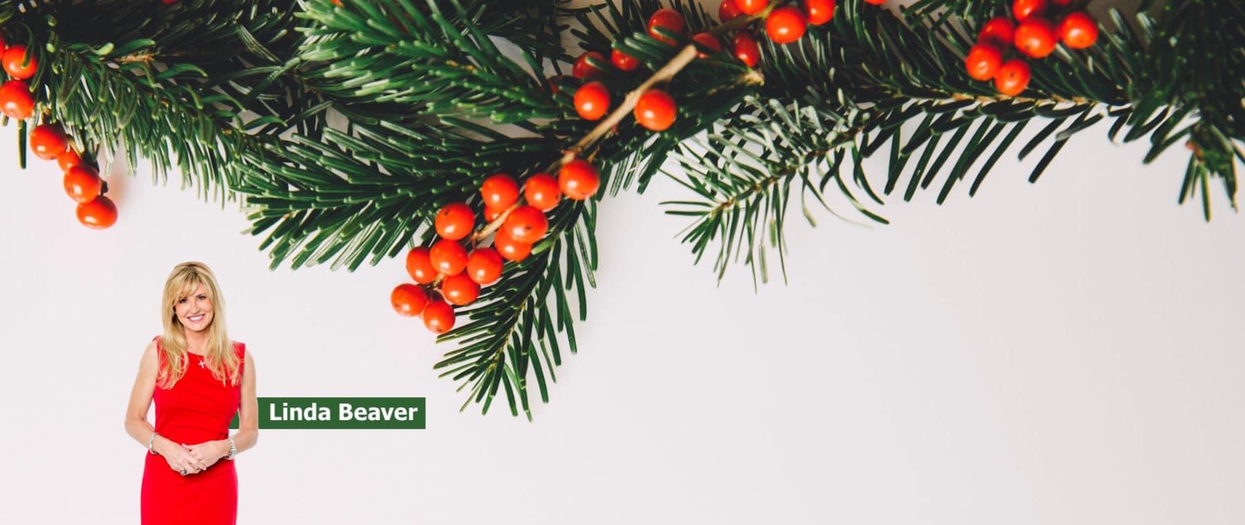 Holiday Background Desktop