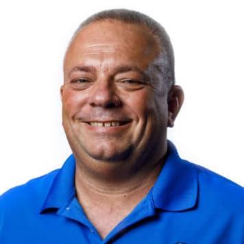 Dave Parisi