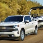 2019-Chevrolet-Silverado-1500-towing-a-boat