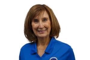 Debra Whitaker