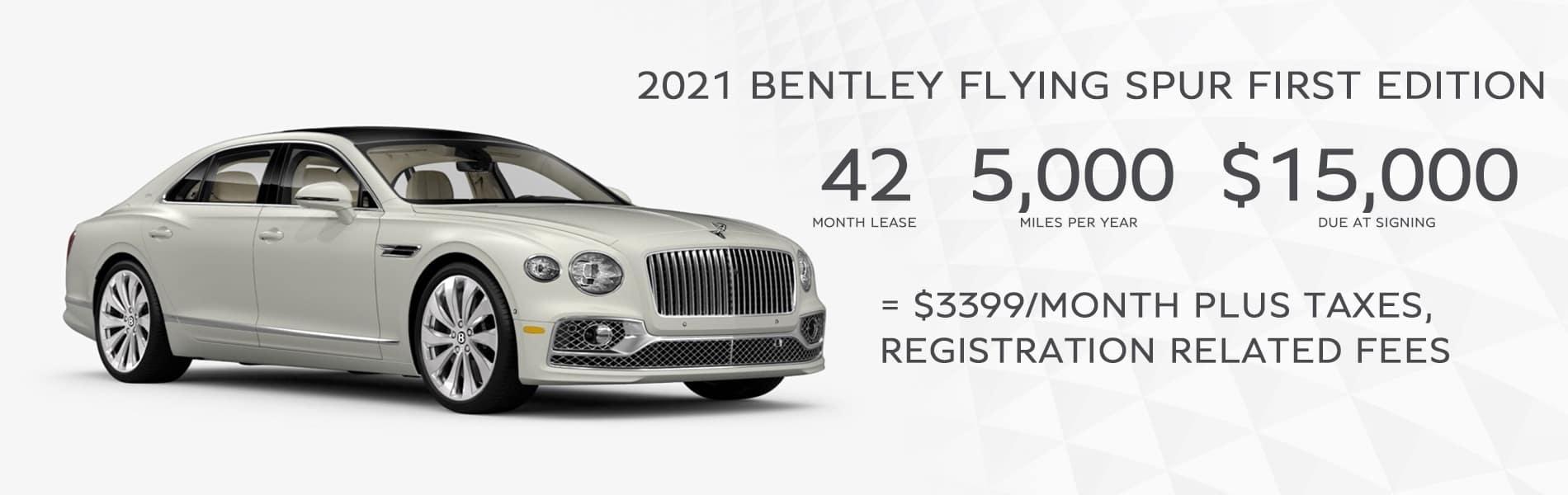 Cleveland Bentley Sliders 3 (1)