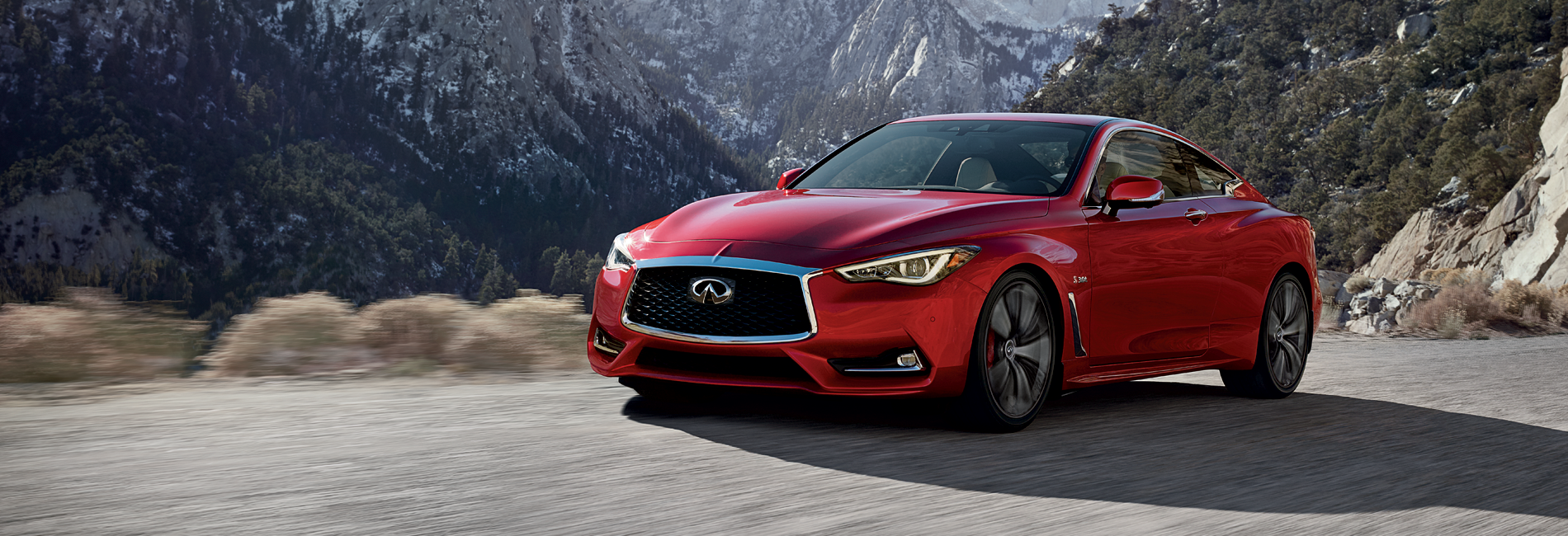 2018 INFINITI Q60 for Sale in Chicago, IL