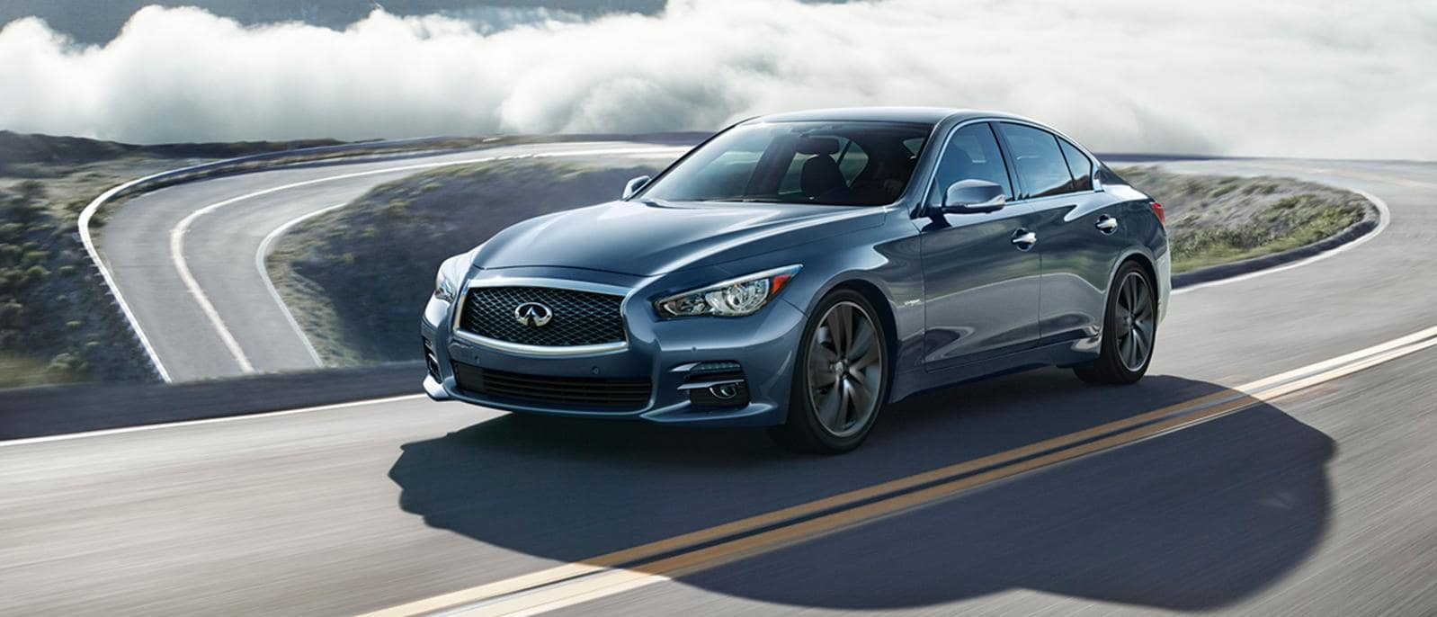 USED 2017 INFINITI Q50 FOR SALE IN CHICAGO, IL