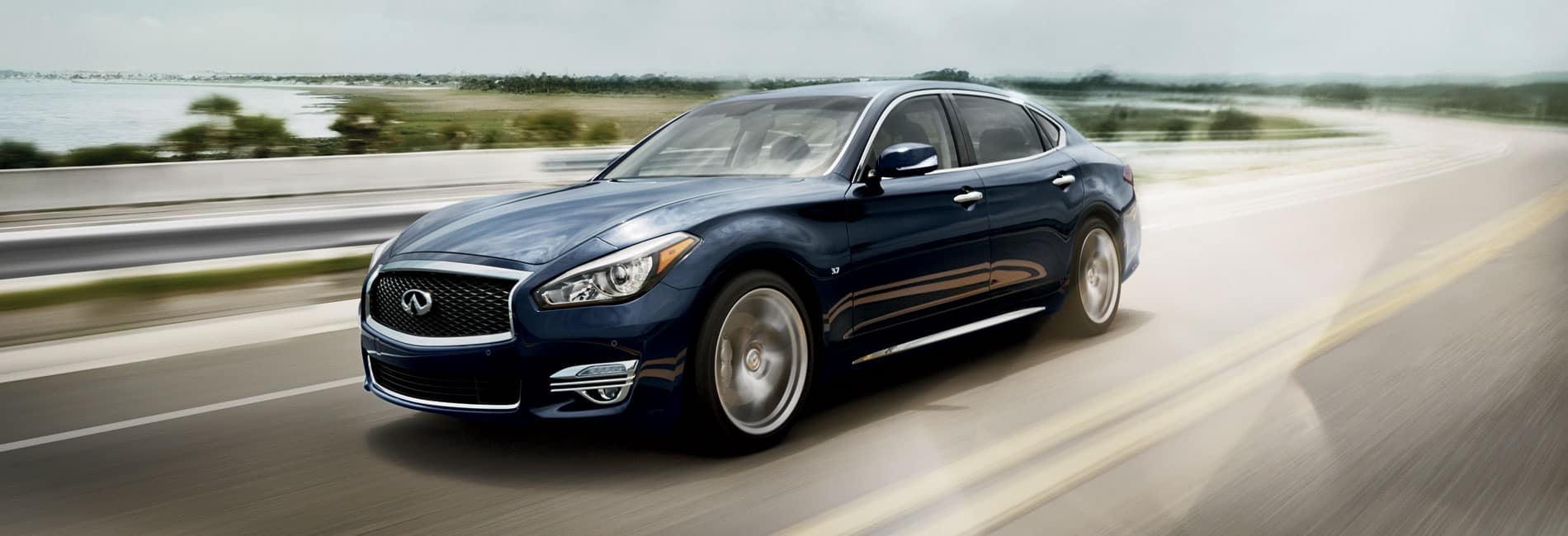 2019 INFINITI Q70L for Sale in Chicago, IL