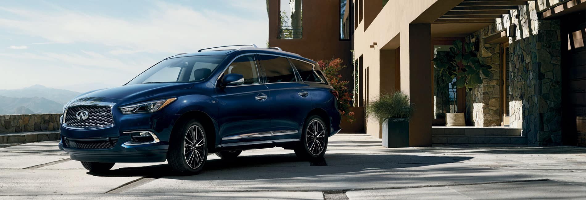 2019 INFINITI QX60 for Sale in Merrillville, IN
