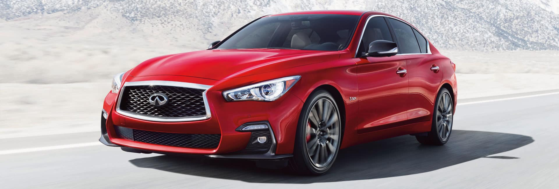 2019 INFINITI Q50 for Sale in Merrillville, IN