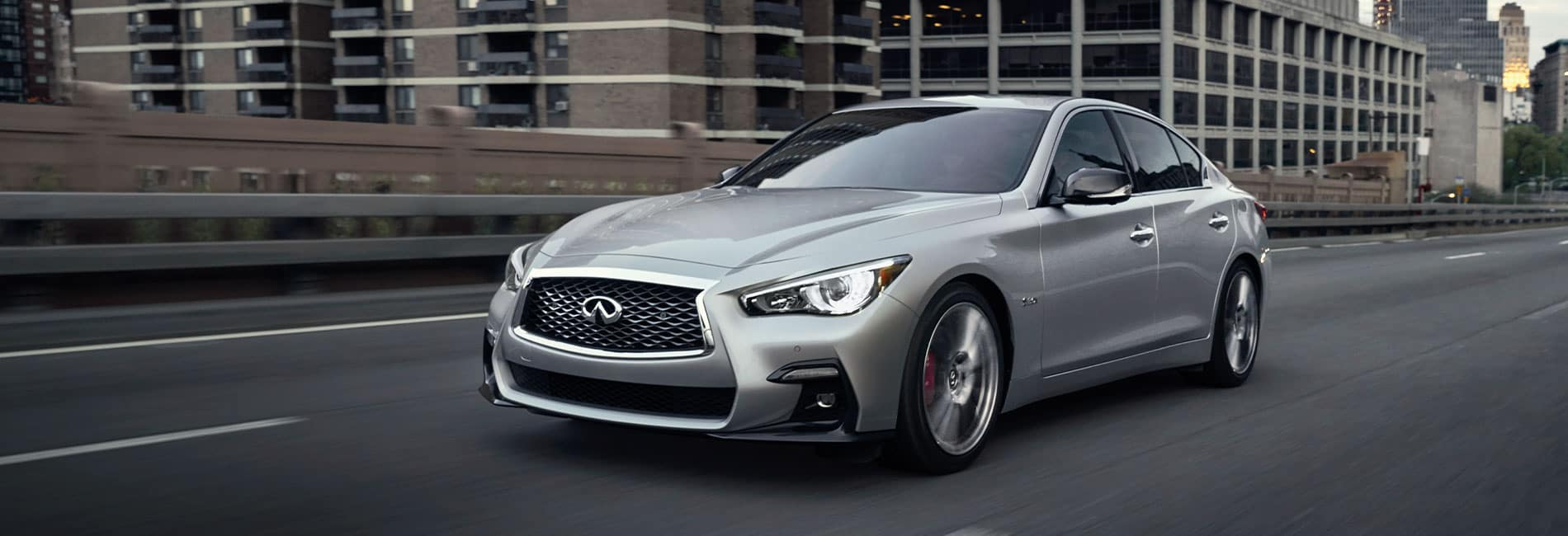 2020 INFINITI Q50  for Sale in Chicago, IL