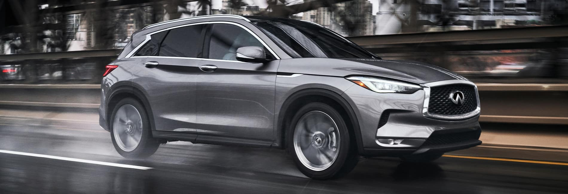 2020 INFINITI QX50 for Sale in Merrillville, IN