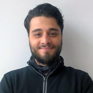 Mohamed Koli