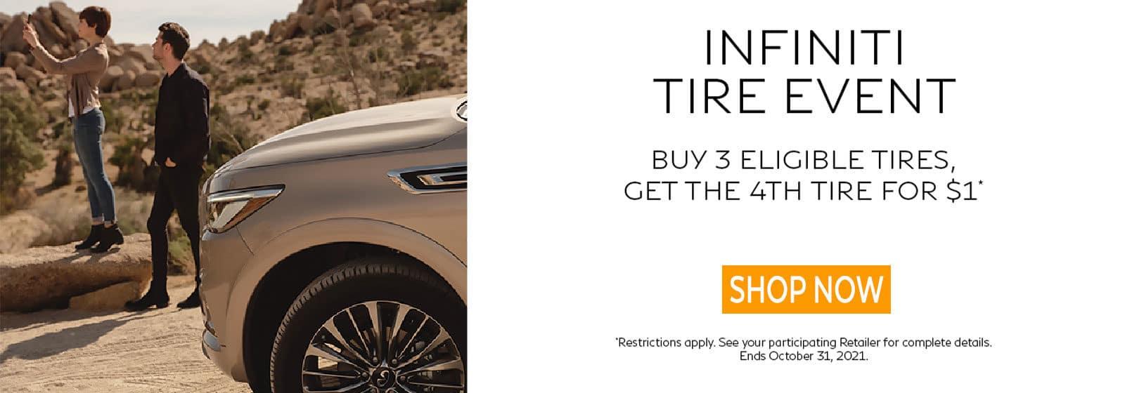 Homepage-Buy-3-INFINITI-11-7-21