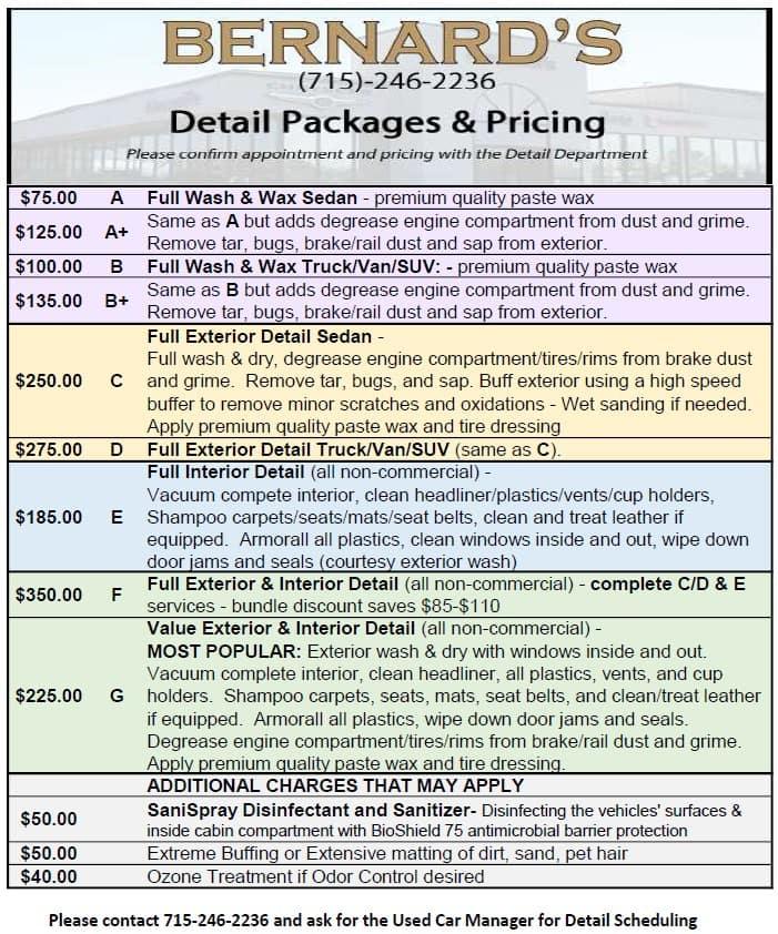 detail-pricing