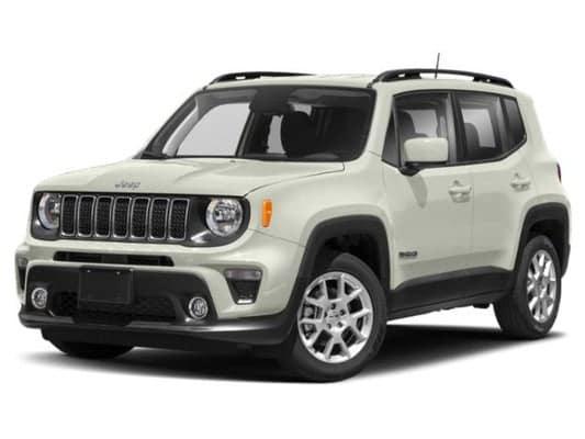 New Cdjr Lease Deals In New Richmond Bernard S Chrysler Dodge Jeep Ram