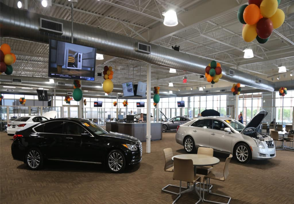 Best Buy Used Cars >> Now Is The Best Time To Buy A Used Car Bill Luke Santan