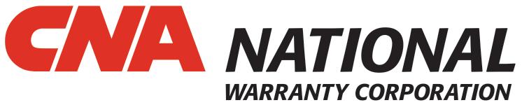 Cna National Warranty >> Cna Warranty Center Bill Luke Santan