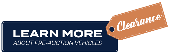last chance vehicles learn more