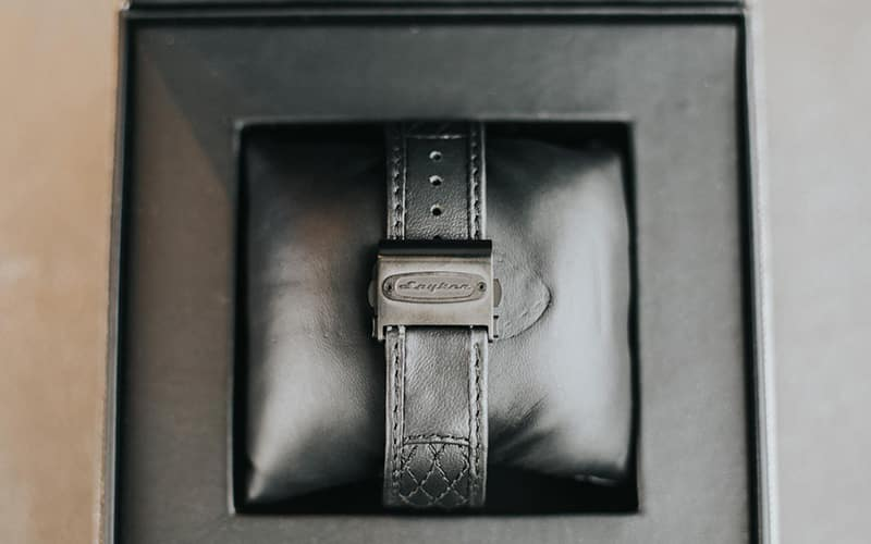 Spyker Car Watches 05