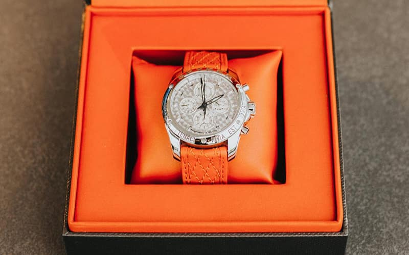 Spyker Car Watches 02