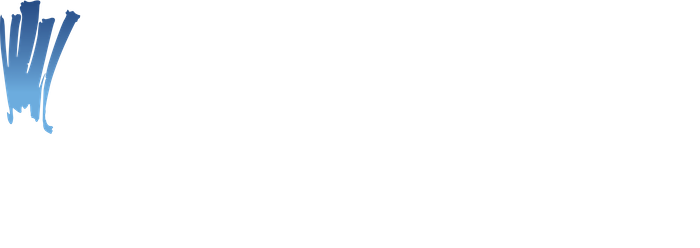 2016-Blue-Grass-Logo_white