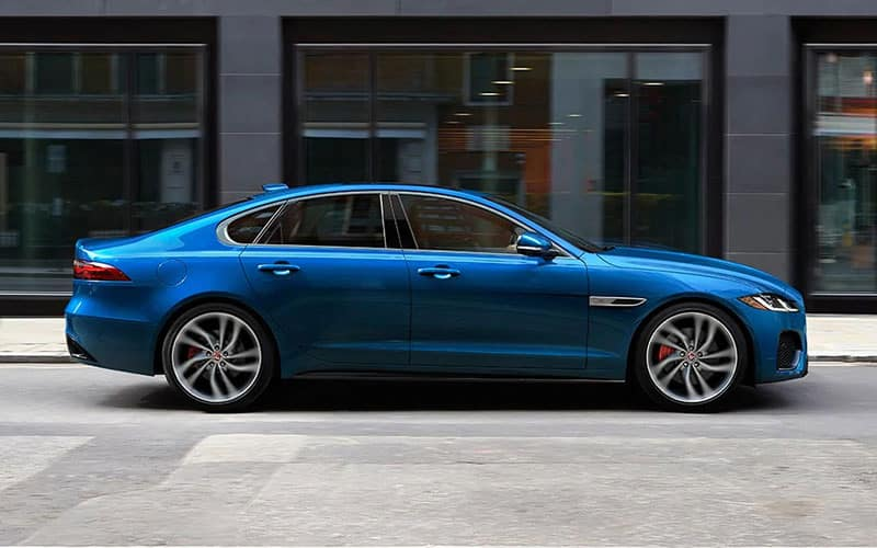 Fuel Efficient Luxury Cars Best 7 Sedans Suvs Sports Cars Of 2021