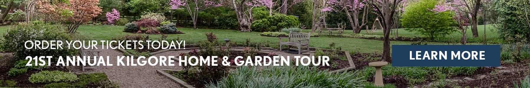 Kilgore-Garden-Tour