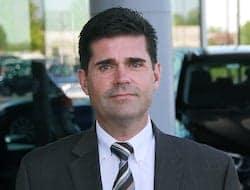 Bruce Spencer