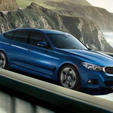 2018-BMW-3-Series-GranTurismo-Bridge