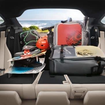 2018-BMW-3-Series-GranTurismo-Interior-Cargo