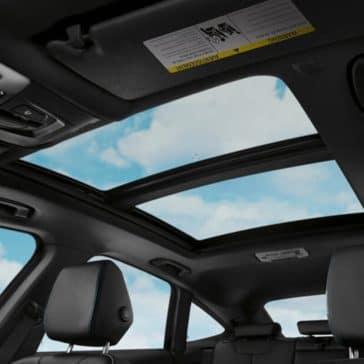 2018-BMW-3-Series-GranTurismo-Panoramic-Moonroof