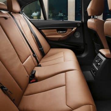 2018-BMW-3-Series-Sedan-330i-Interior-Rear-Seats