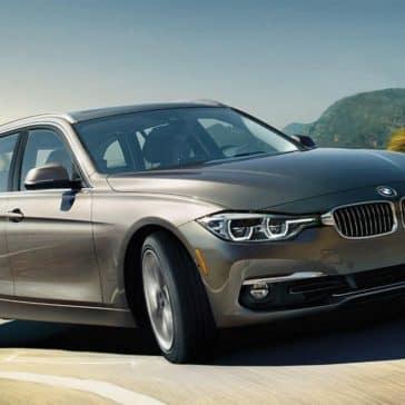 2018-BMW-3-Series-SportsWagon