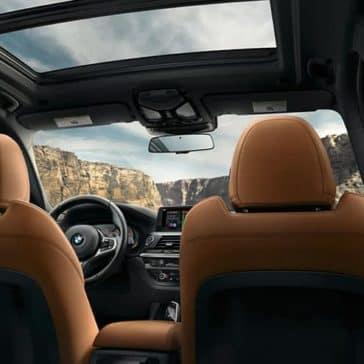 2019-BMW-X3-Gallery-3