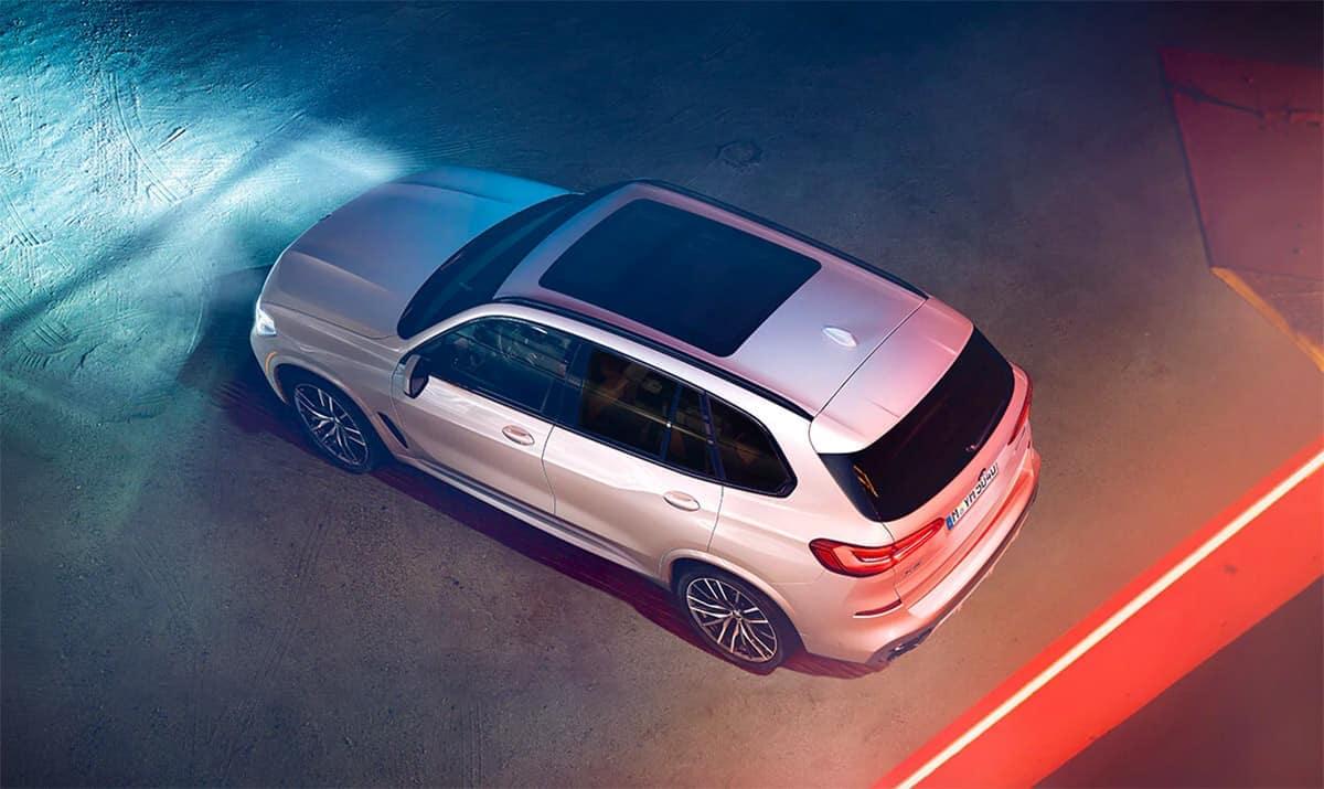 2019-BMW-X5-exterior-top