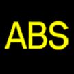 BMW Warning Light Antilock Braking System