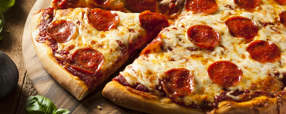 The 5 Best Pizza Places in Bloomington, IL | BMW of Bloomington