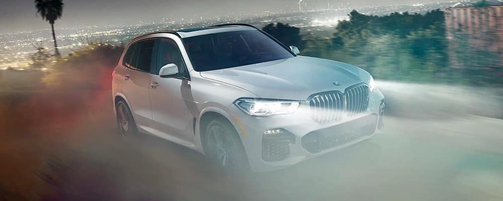 Bmw X5 Towing Capacity | Best Upcoming Cars Reviews