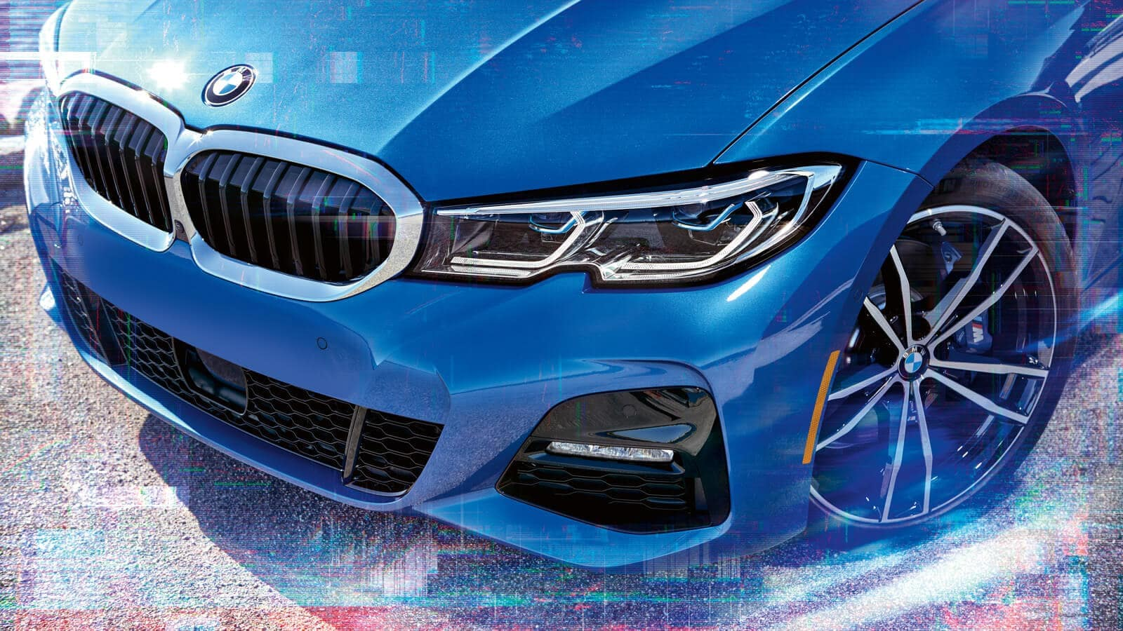 2019-BMW-3-Series-portimao-blue-metallic