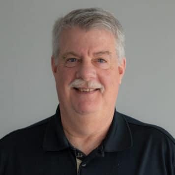 Jim Funcheon