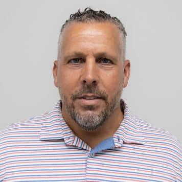 Todd Gibson