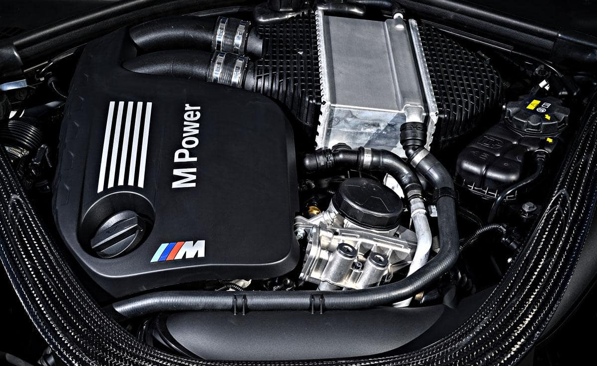 2018 m2 m drivers package