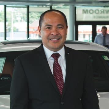 Ramon Felix