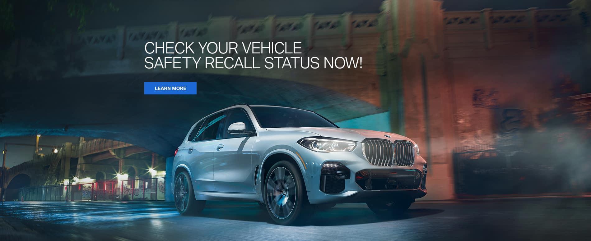 BMW Banner_1