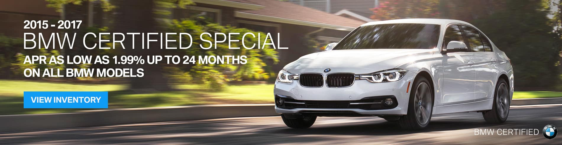 Bmw Certified Pre Owned >> 82 Certified Pre Owned Bmws In Stock Bmw Of Bridgeport
