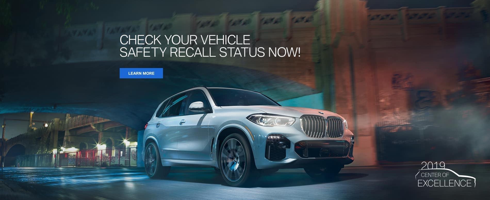 BMW North Haven >> Bmw Of North Haven Ct Used Bmw For Sale In North Haven Ct